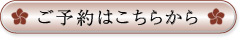 09_title.jpg